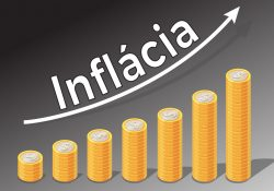 inflacia