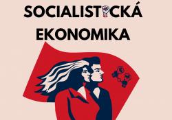 socializmus