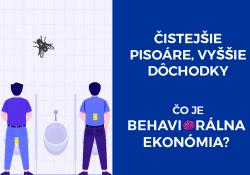 behavioralna ekonomia